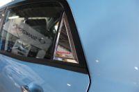 Молдинг заднего окна SSANGYONG New Actyon '10- 09AP034048 Ssang Yong