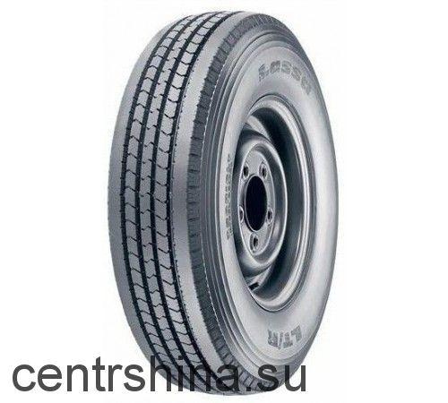 7.50R16C 121/120L  LASSA LT/R Грузовая шина