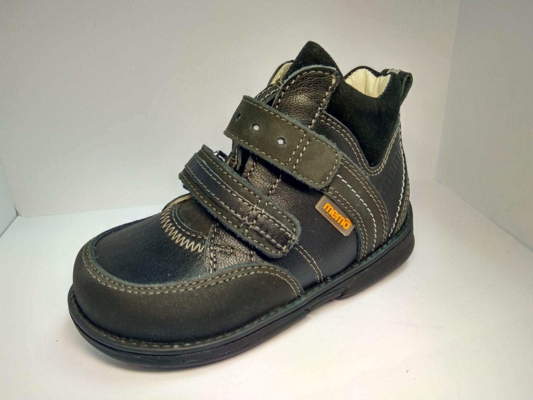 Ортопедическая обувь из Польши 125d571f1830a