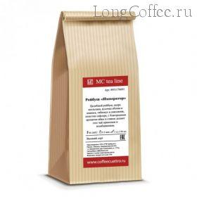 """Ройбуш """"Император"""" этнический чай 100 гр."""