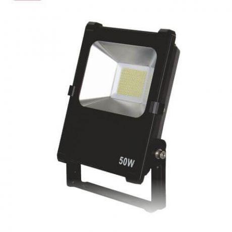 Прожектор светодиодный 50 Ватт