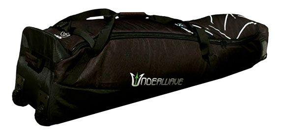 Чехол для кайтборда Underwave Golf Bag