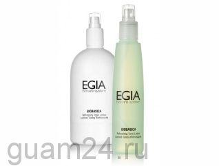 EGIA Тоник освежающий Refreshing Tonic Lotion, 200 мл. код FP-14