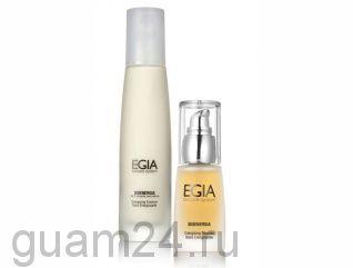 EGIA Сыворотка с витамином С Energising essence, 30 мл код FP-07, 100 мл. код FPS-07