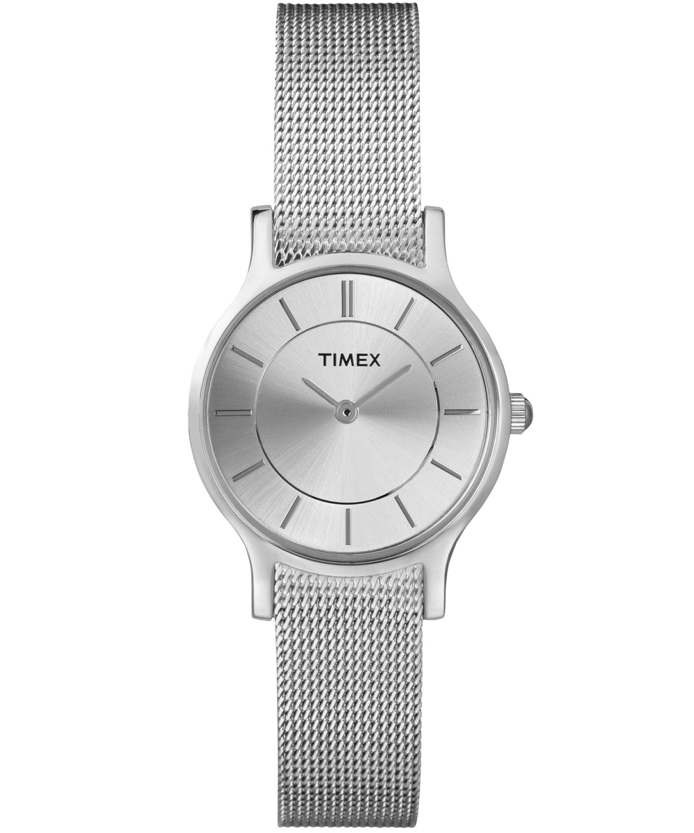 Часы наручные TIMEX T2P167