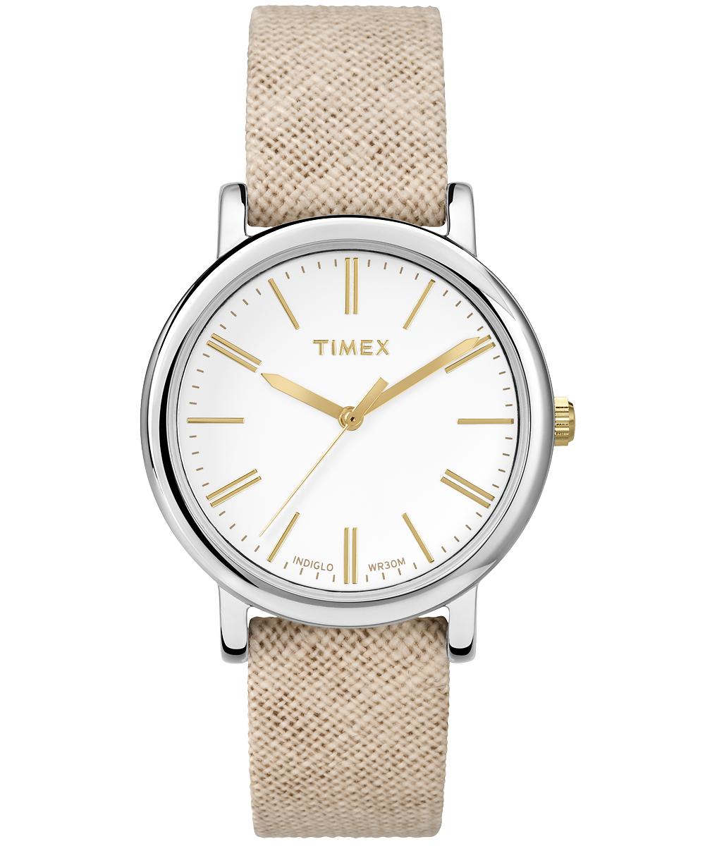 Часы наручные TIMEX TW2P63700
