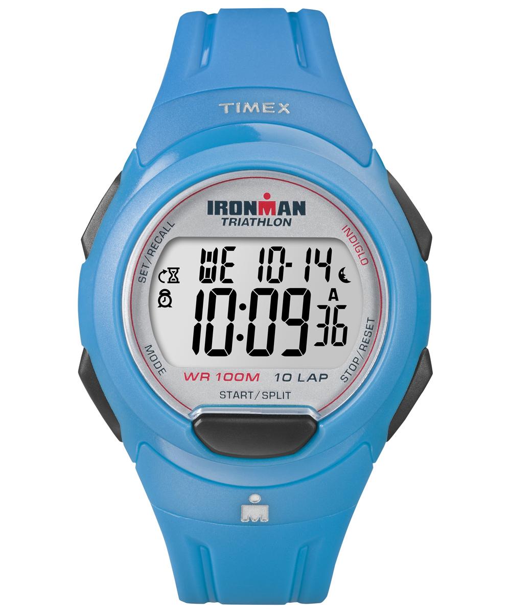 Часы наручные TIMEX T5K781