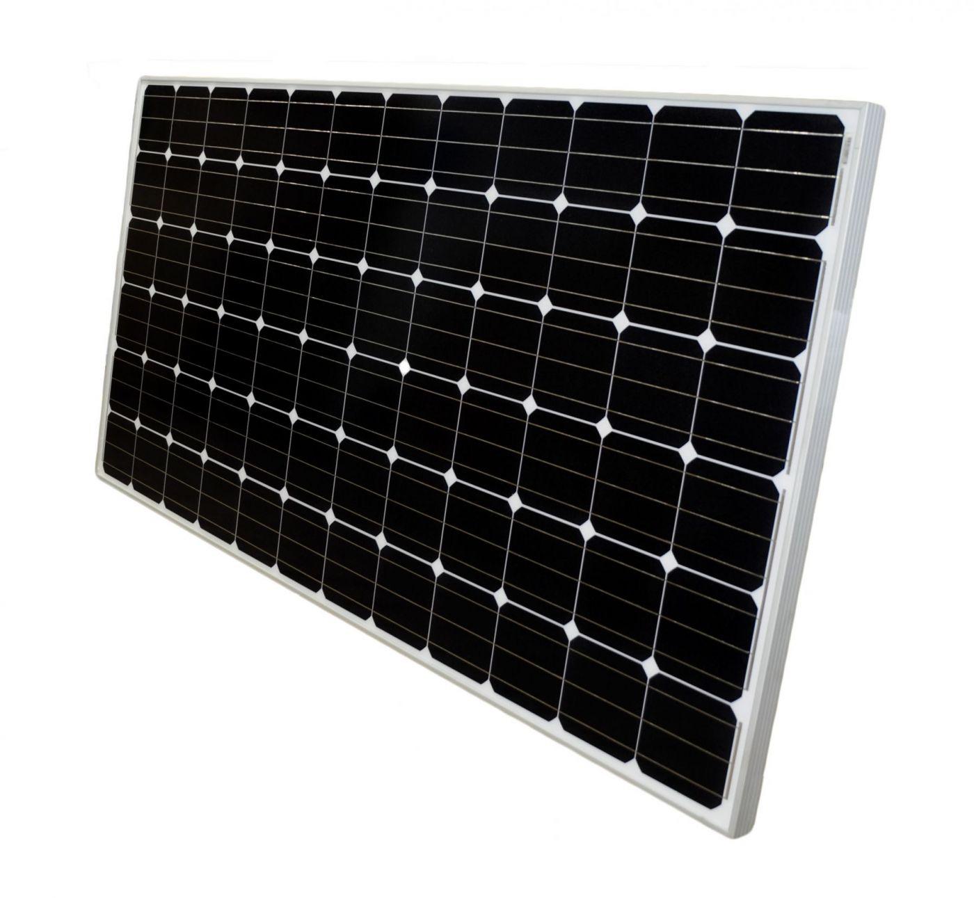 Солнечный модуль Sunways FSM-180М PERC