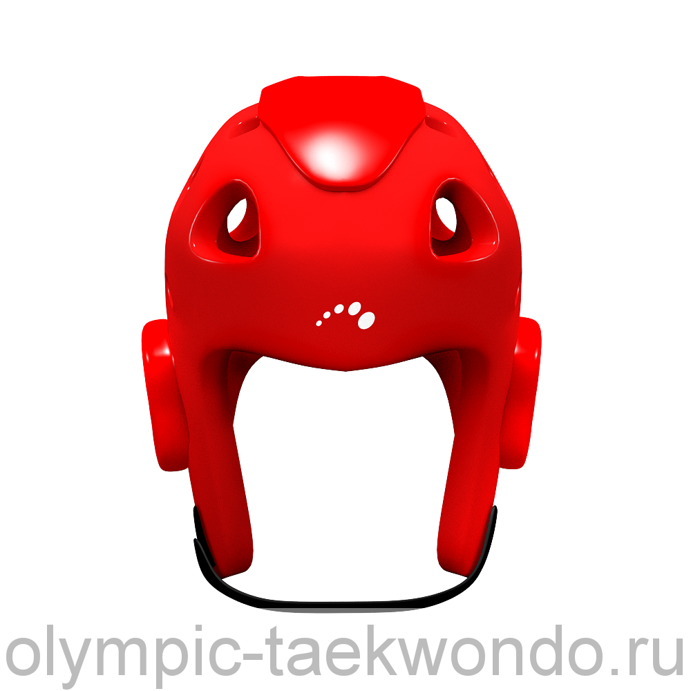 Электронный защитный шлем (EHG) iCROSS NEO для систем KP & P и iCROSS