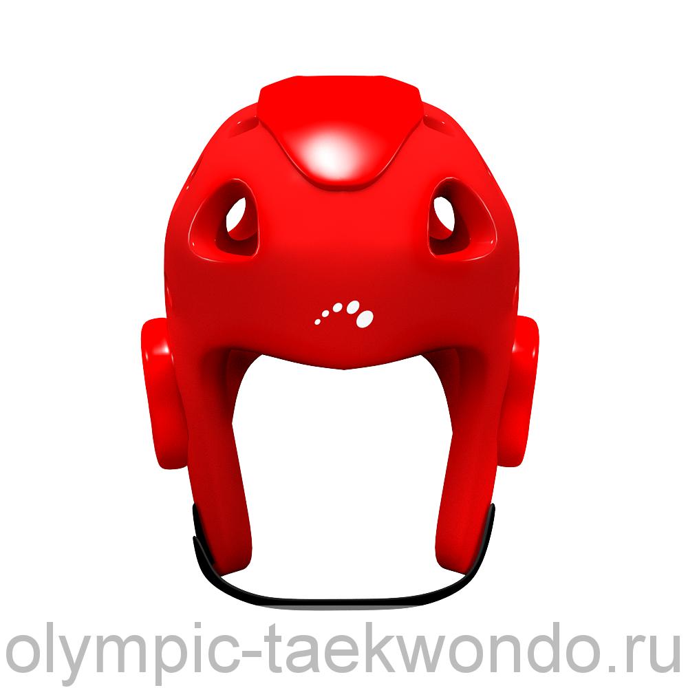 Электронный защитный шлем (EHG) iCROSS NEO
