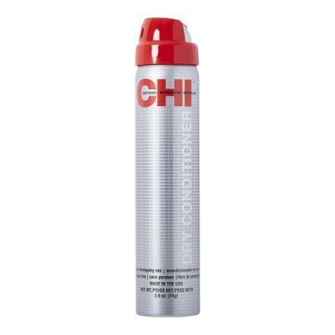 Сухой кондиционер / CHI Dry Conditioner , 2,6oz/74г