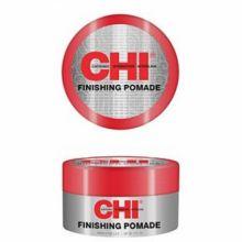 Помада для волос / CHI Finishing Pomade, 1,9oz/54г