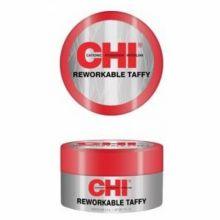 Паста для укладки волос CHI Reworkable Taffy 1,9oz/54г