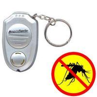 Компактный ультразвуковой отпугиватель комаров XIMEITE