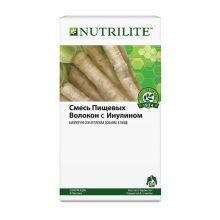 NUTRILITE™ Смесь пищевых волокон с инулином