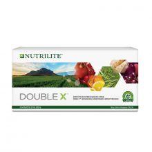 NUTRILITE™ DOUBLE X™ курс 31 день