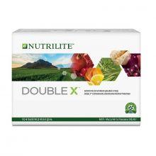 Сменный блок NUTRILITE™ DOUBLE X™