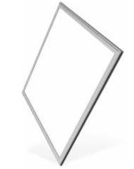 Светильник светодиодный LED-панель 595*595