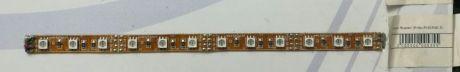 Светодиодная лента SMD 5050, 13 Вт, Класс - B, красный, зеленый, голубой