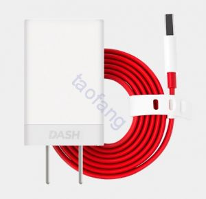 Зарядное устройство OnePlus 3 / OnePlus 3T / OnePlus 5/5T