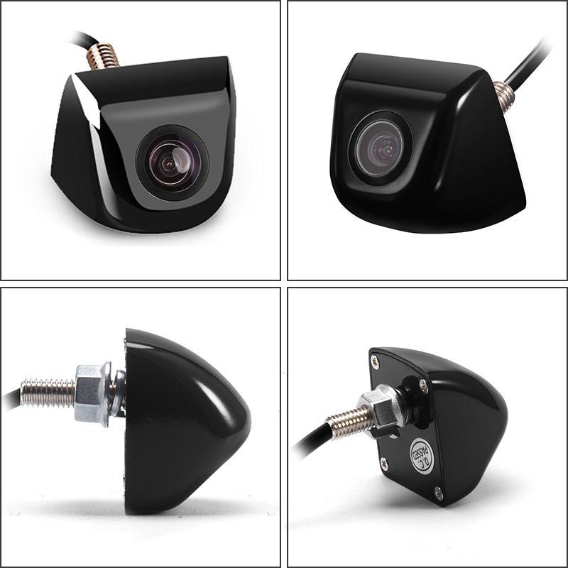 Камера заднего вида RCAM02