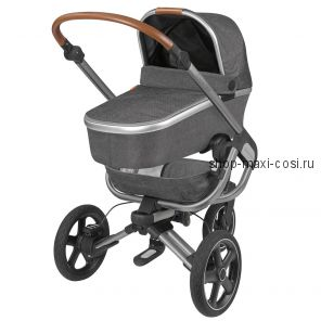 "Maxi-Cosi Nova 3 ""2 в 1"", Коляска для новорожденного Maxi-Cosi Nova 3 (Макси Кози Нова 3)"