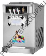 Фризер для мороженого Powertek PWT316P