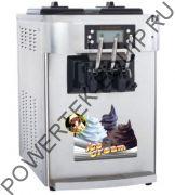 Фризер для мороженого Powertek PWT-CC8