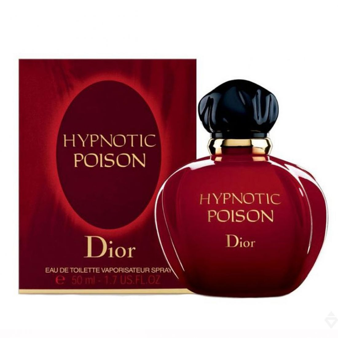 Christian Dior - Hypnotic Poison, 50 ml