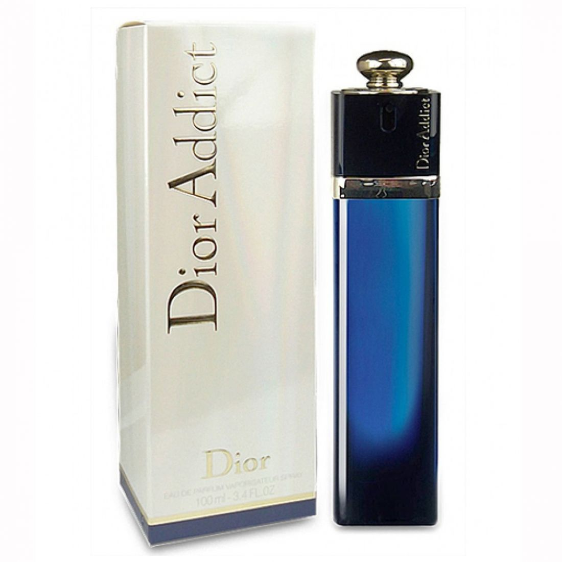 Christian Dior - Addict, 50 ml