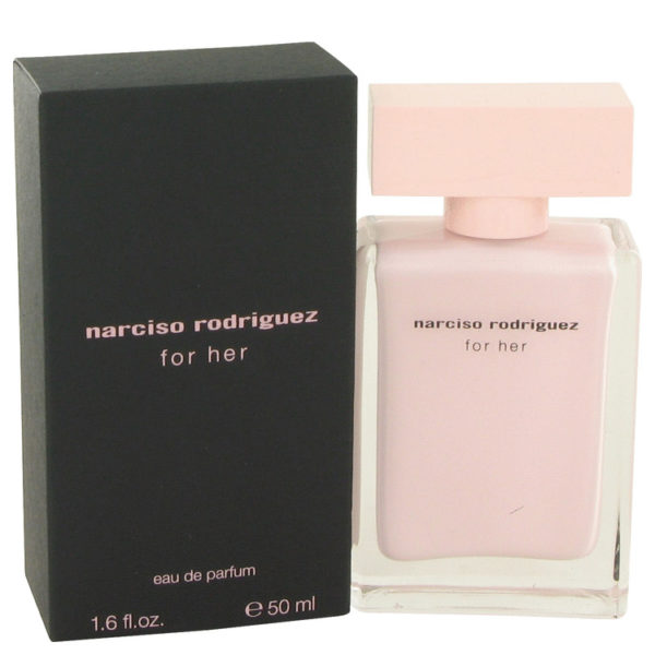 Narciso Rodriguez - For Her, 50 ml