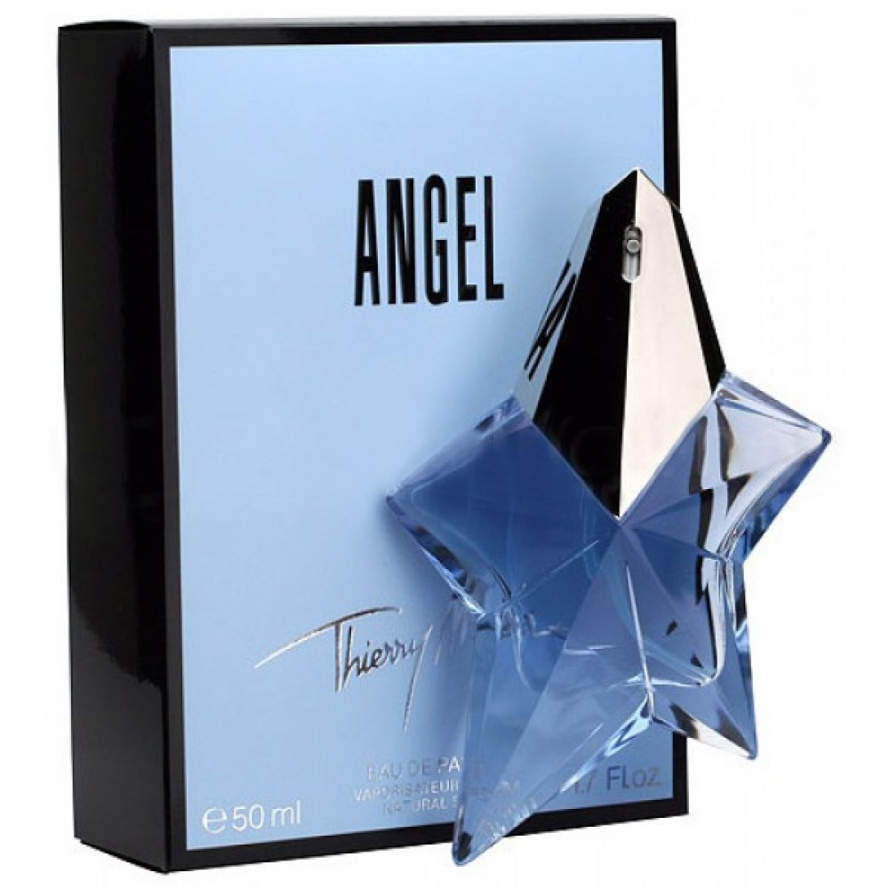 Thierry Mugler - Angel, 50 ml