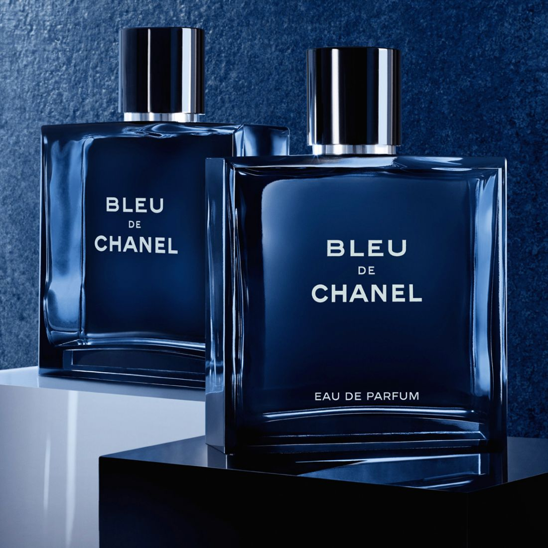 Chanel - Bleu De Chanel, 50 ml