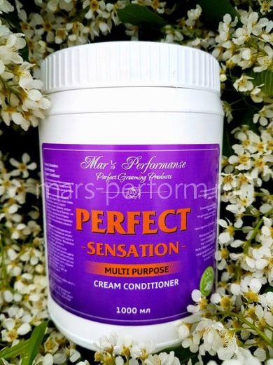Perfect Sensation Multi Purpose Cream Conditioner 1 л