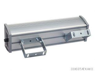 Серия светильников OPTIMA-P-015 (5 лет)