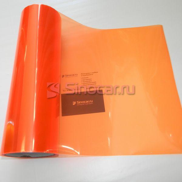 Тонер Фар Оранжевый