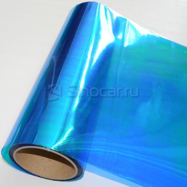 Тонер Фар Хамелеон Синяя