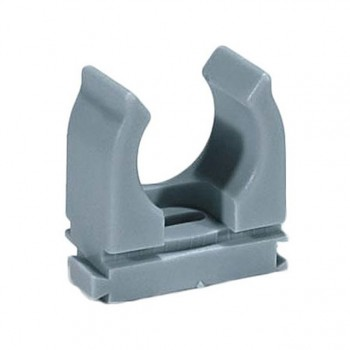 20 мм крепеж клипса для труб SPIT E-Clip