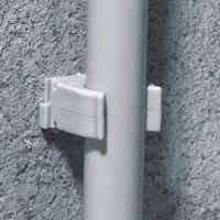 25 мм крепеж клипса для труб SPIT E-Clip