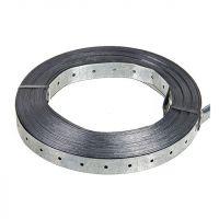 Монтажная лента стальная - 25 м