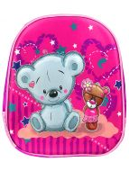 Рюкзак детский 3Д №627B