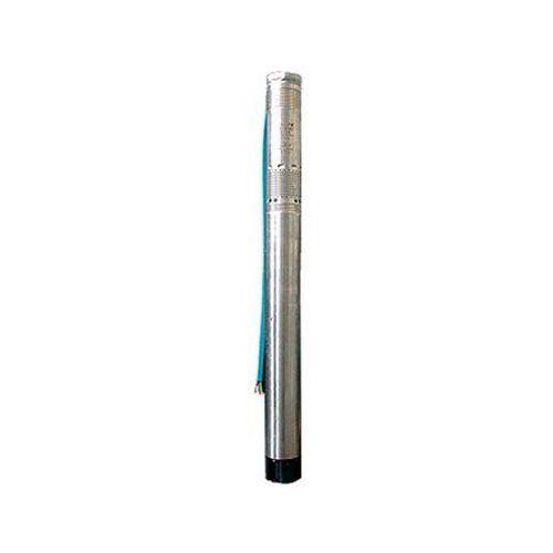 Скважинный насос SQ3-105