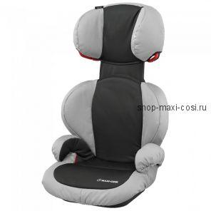 Rodi SPS (Роди эСПээС) Детское автокресло Maxi-Cosi Rodi SPS с 3,5 до 12 лет