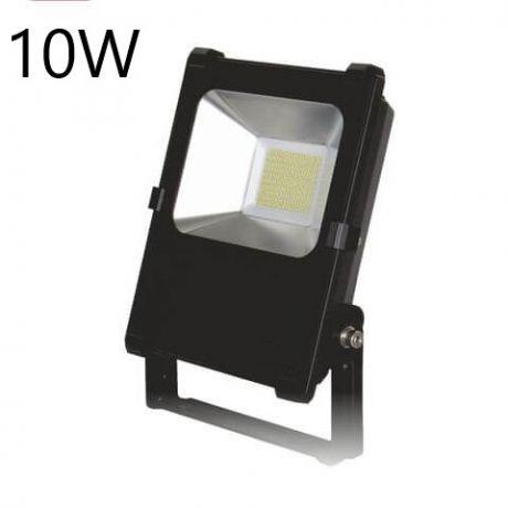 Прожекторы светодиодные LED 10W