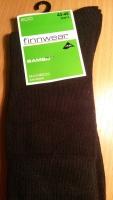 Мужские носки из бамбука Finnwear
