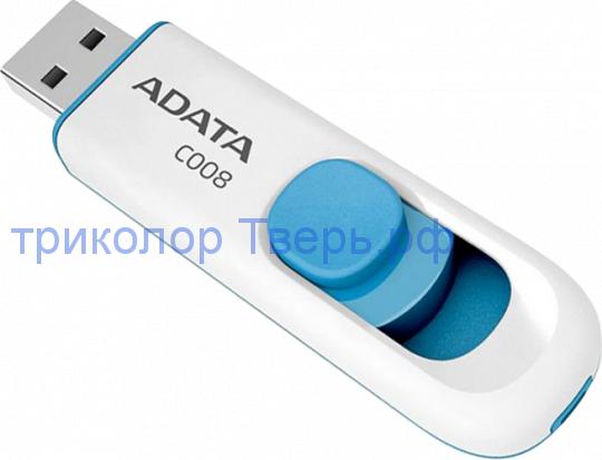 Флеш-накопитель 16GB