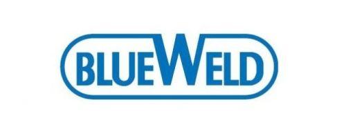 BLUEWELD (Италия)