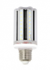 Купить Светодиодную лампу е27 Кукуруза 12 Ватт: