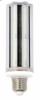 Купить Светодиодную лампу е27 Кукуруза 18 Ватт: