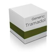 Трамадол 30таб 200мг